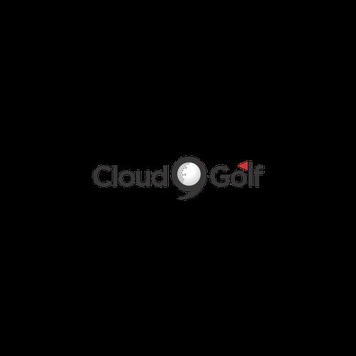 34+ 9 golf viral
