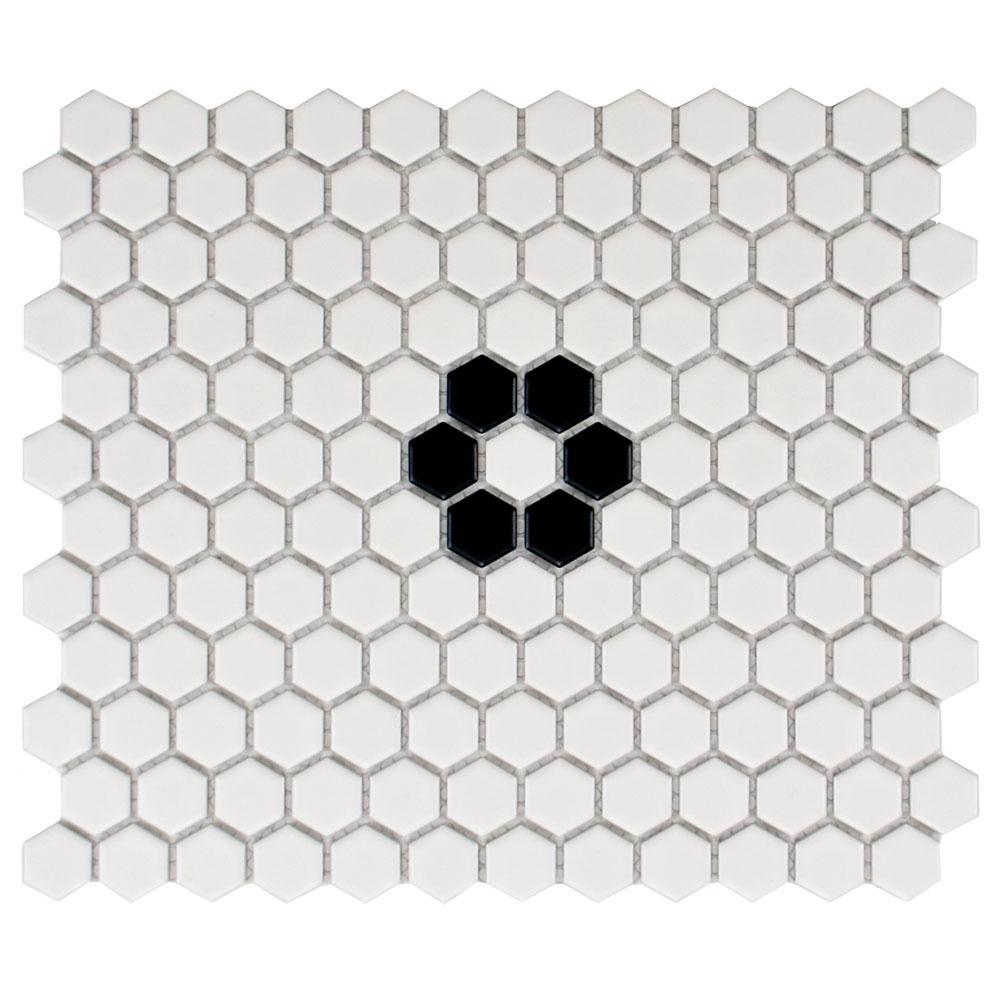 41 Tile Ideas Wall Tiles Porcelain Flooring Tile Floor