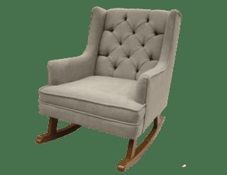 Silla mecedora keny comprar online sillones sof s pinterest sillas mecedoras mecedora - Sofa mecedora ...