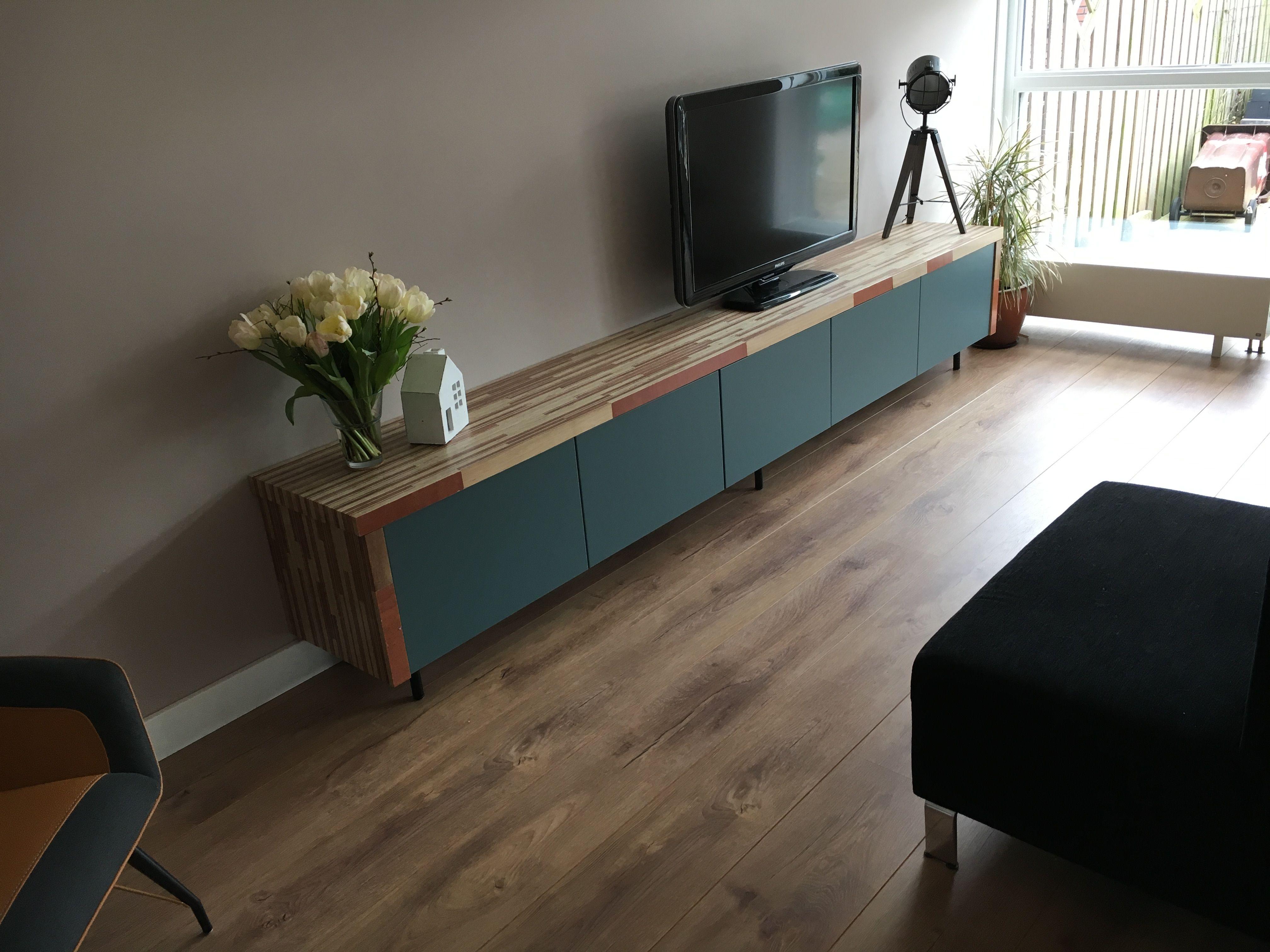 Tv Tafel Ikea : Ikea zwevende plank. zwevende keuken ikea zwevende eiken plank op