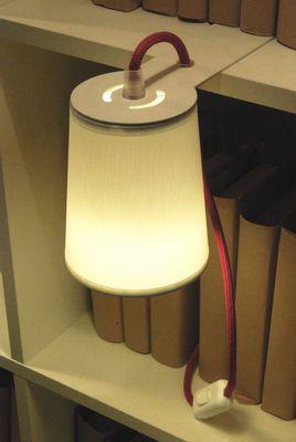 https www madeindesign com prod light book lampe de bibliotheque designheure refllbb html