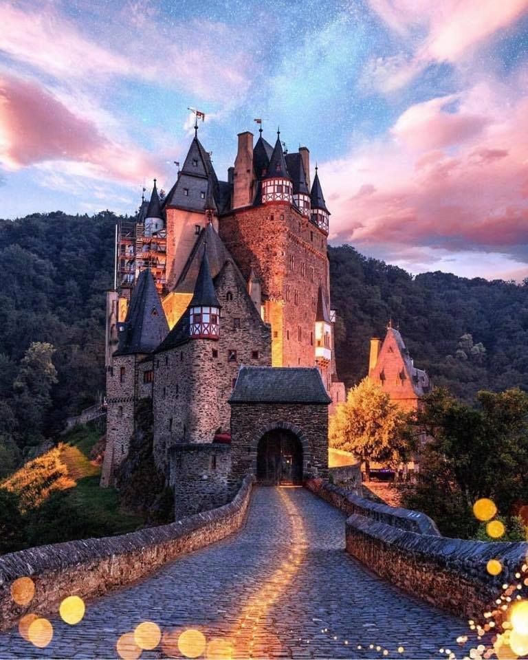 Pin by Abila on Photography Germany castles, Best travel