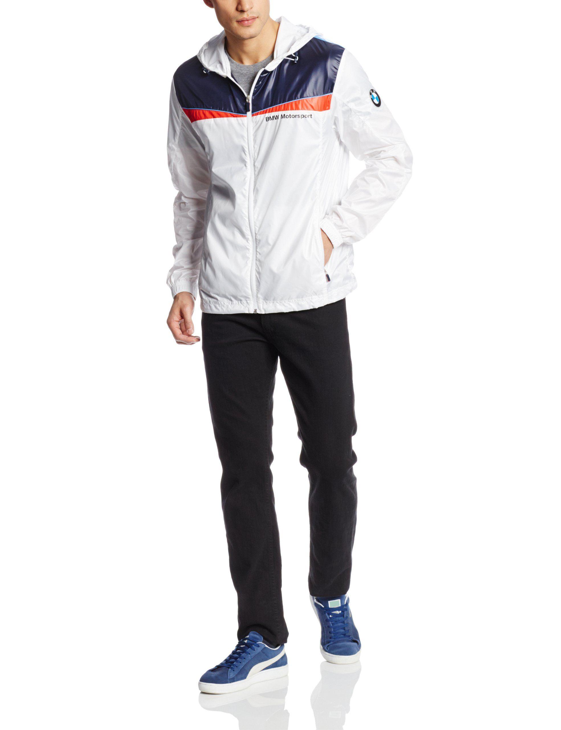clothing dp medium s puma men jacket msp hooded gray xx mens heather large accessories bmw sweat amazon in