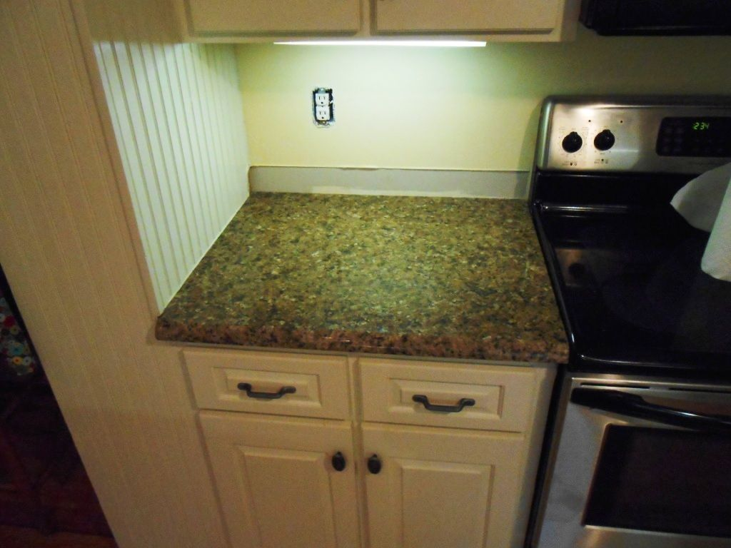 Kitchen Cabinets Charlotte Nc Giallo Vicenza Granite 4 19 13 Http Wwwfireplacecarolinacom