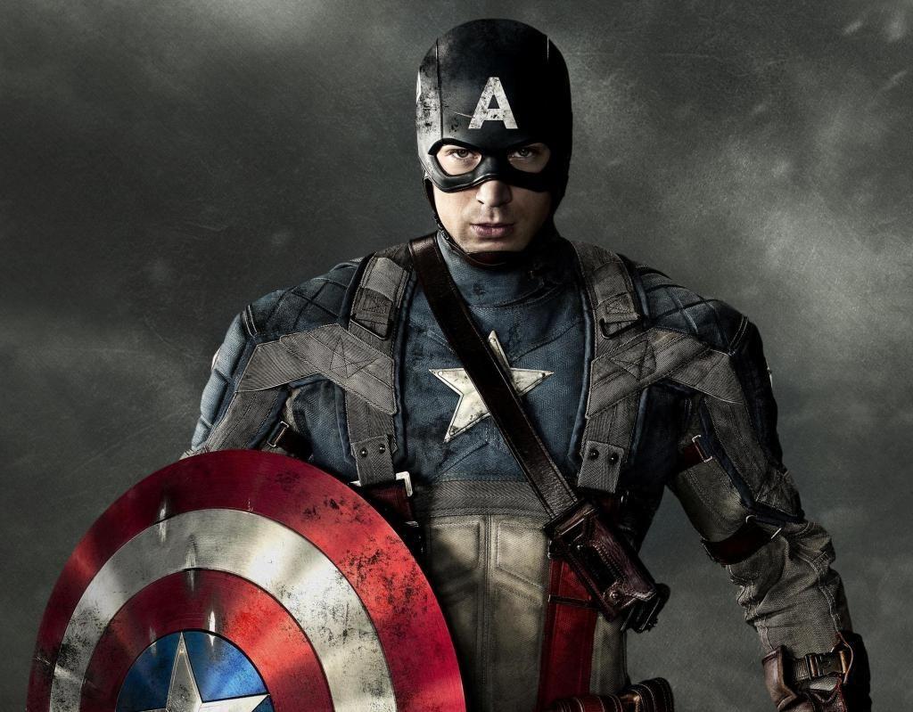 Best Wallpaper For Iphone X Captain America Iphone Wallpaper 4k Hd