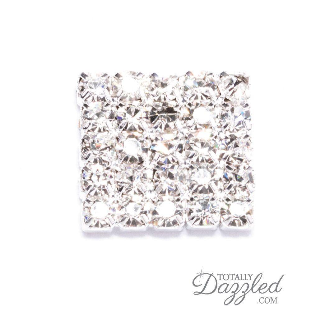 60pcs Invitation #Jewels, Wholesale Bridal Invitation #Supplies ...