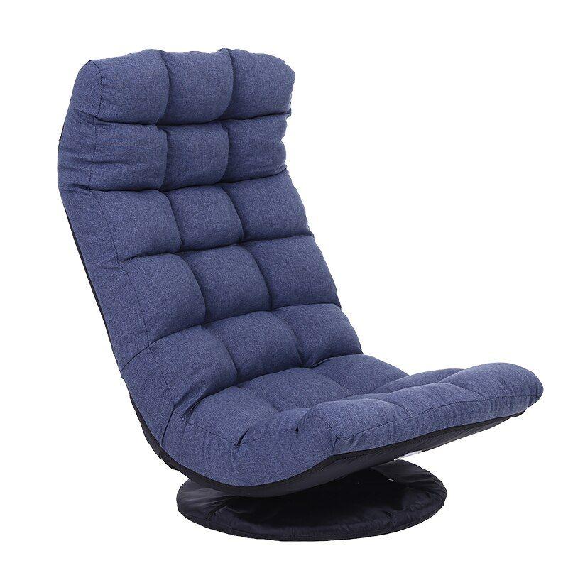 18++ Bedroom sofa chair video info