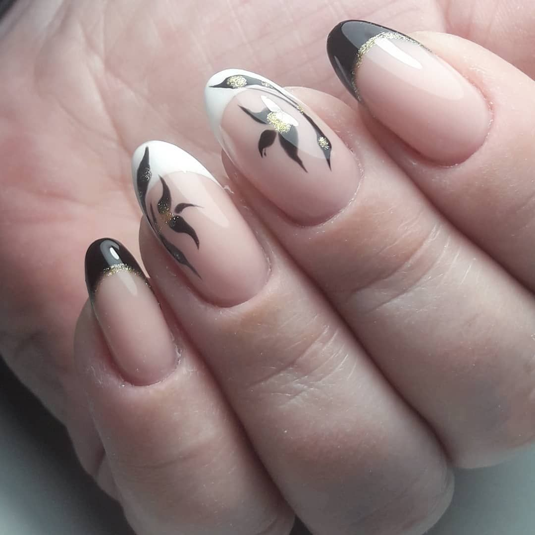 Where To Buy Nail Art Designs Best And Easy Nail Art Designs Beautiful Nail Art Ideas Nail Style Ide Simple Nail Art Designs Cheap Nail Designs Nail Art