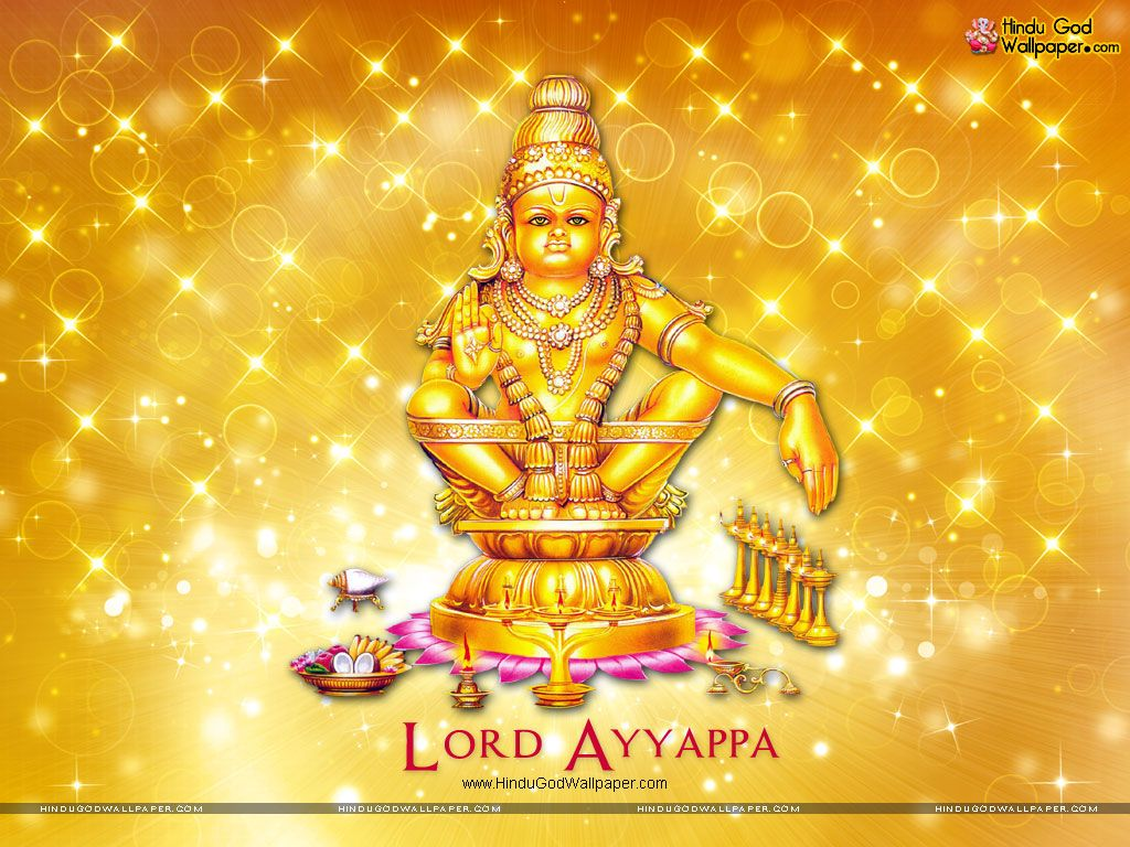 Must see Wallpaper High Resolution Lord Ayyappa - 9dd00cdcccc68aece7b8e03c7d9d9509  2018_629793.jpg