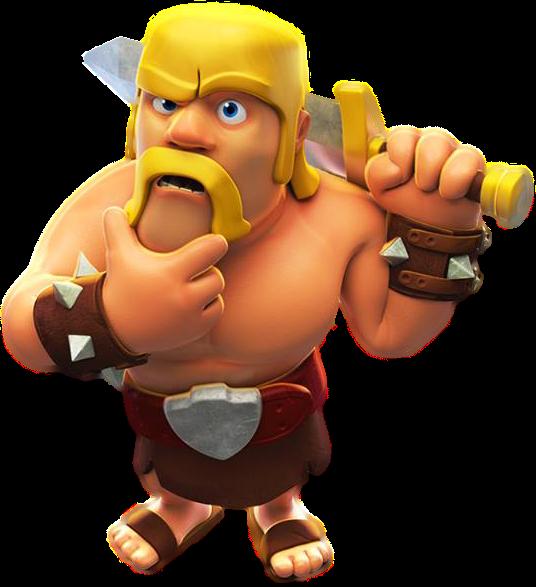 Android And Ios Clash Royale Hack Cheats Add 9999999 Gems And Gold No Survey Apk Download Clash Royale Hack Get 9999999 Gems Igra Prestolov Rebenok Igry