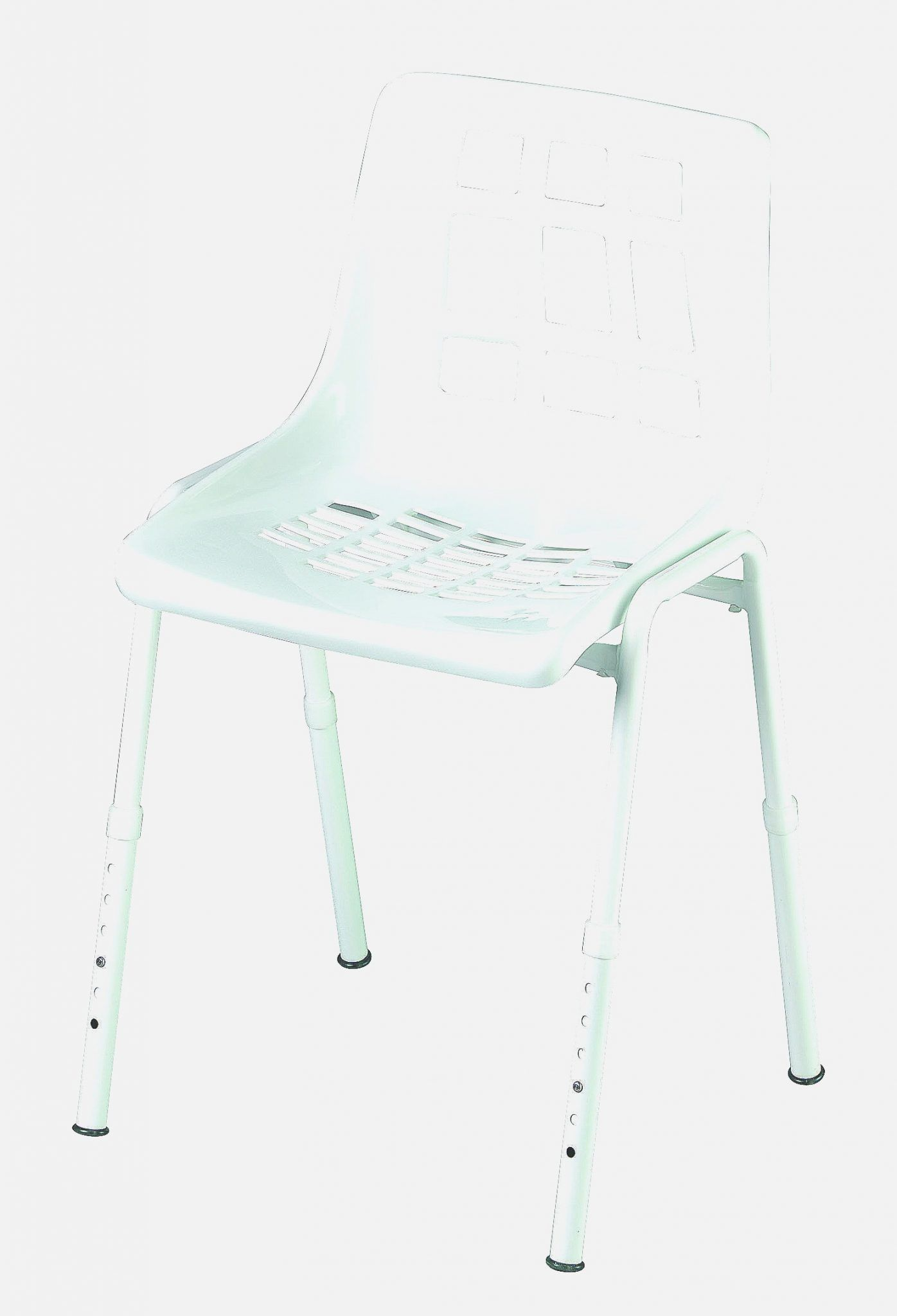 Shower Chairs Lowes Handicap At