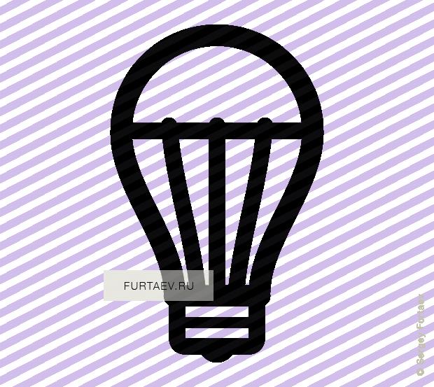 Over 1 Million Creative Templates By Pikbest Icon Design Inspiration Environment Logo Icon Design
