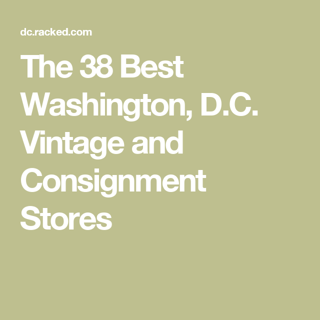 f5c25fed7d The 38 Best Washington