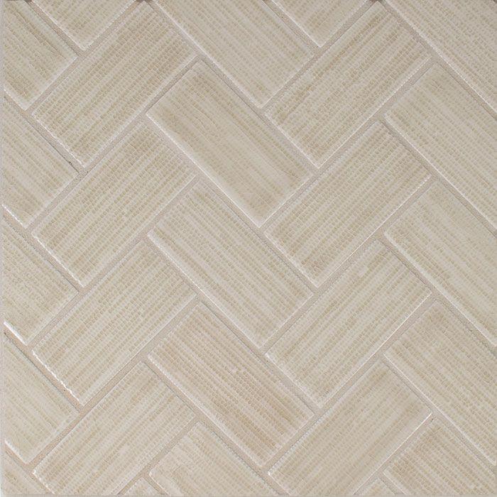 American Handmade Texture Ceramic Tile Wall Tile Backsplash Tile Field Tile Subway T Handmade Subway Tile Herringbone Backsplash Kitchen Herringbone Backsplash