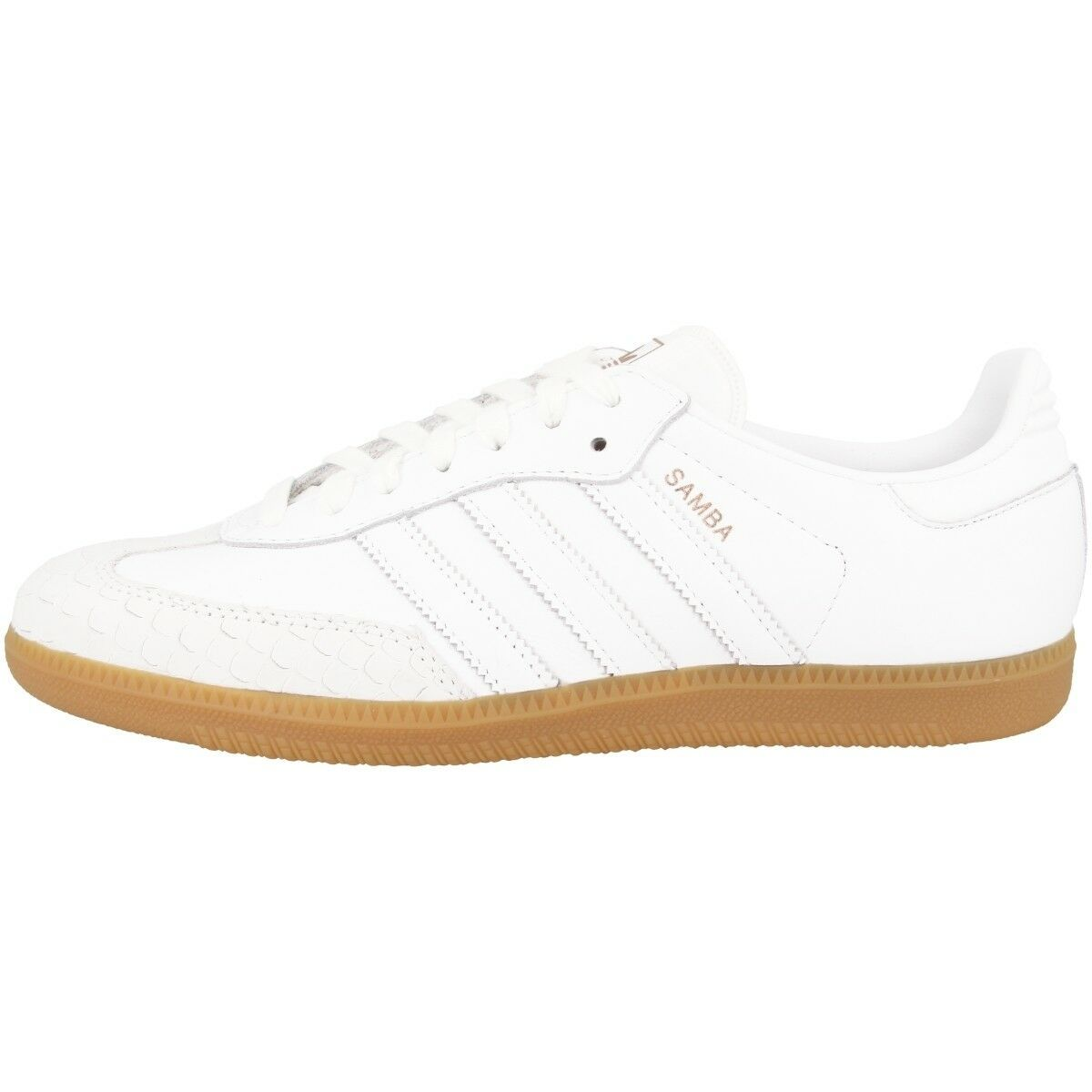 adidas donna sneakers pelle