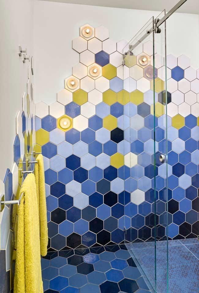 Blaues Badezimmer Ideen Und Tipps Um Die Umgebung Mit Dieser Farbe Zu Dekorieren Neu Dekoration Stile