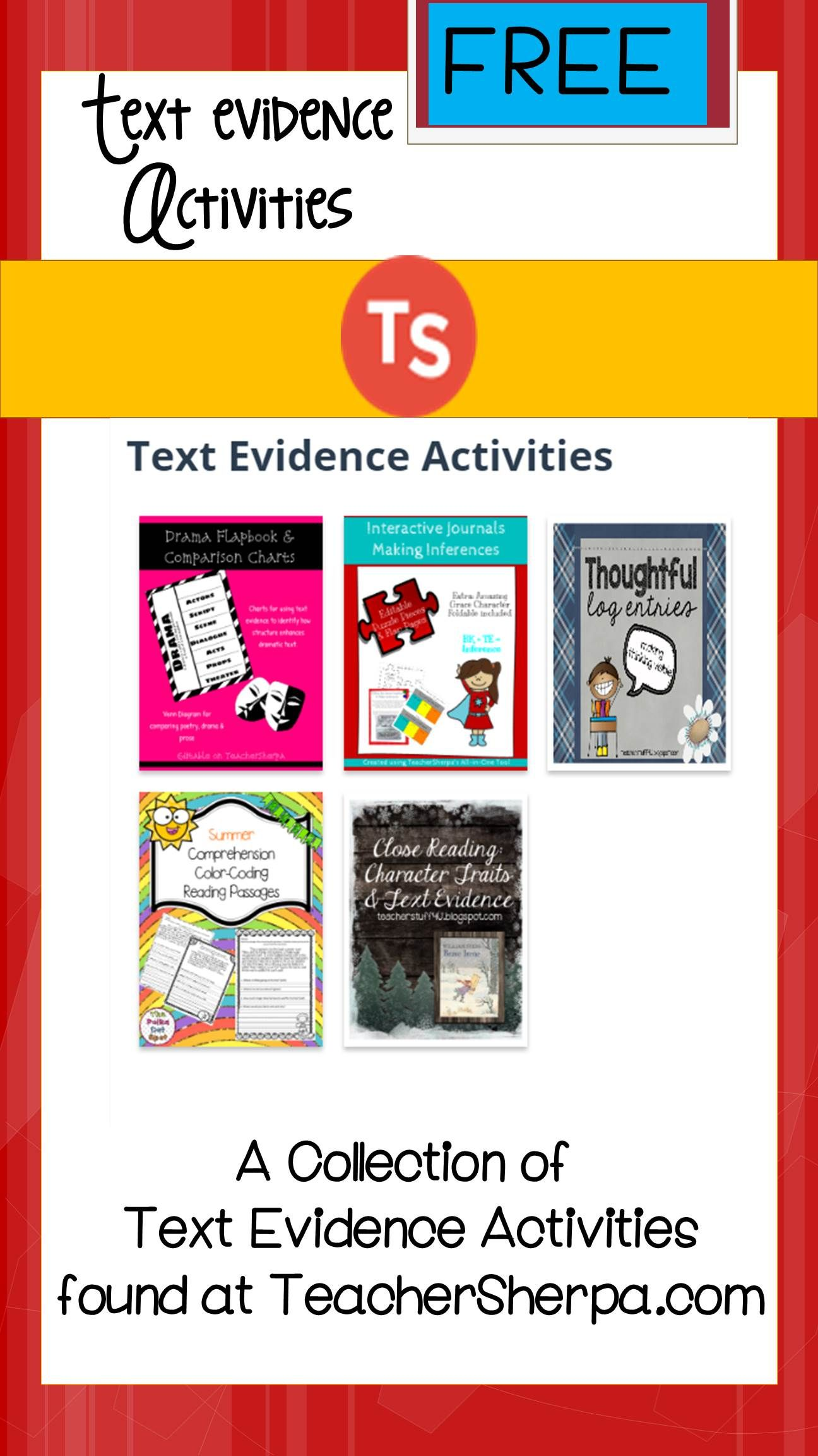 Group Board Freebies For The Classroom By Engaging