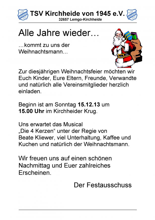 Einladung Weihnachtsfeier Muster In 2020 Cards Words Word Search Puzzle
