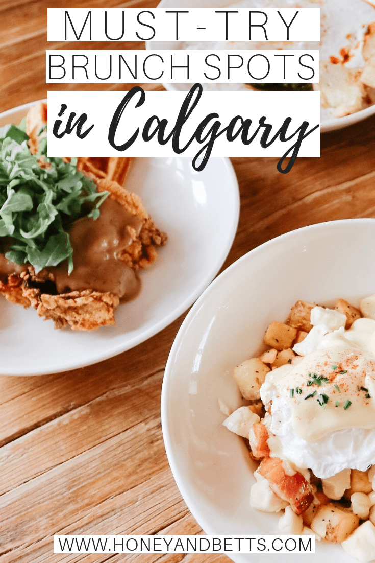 Starbelly Open Kitchen Lounge Calgary Ab Calgary Restaurants Easy Meals Spring Recipes