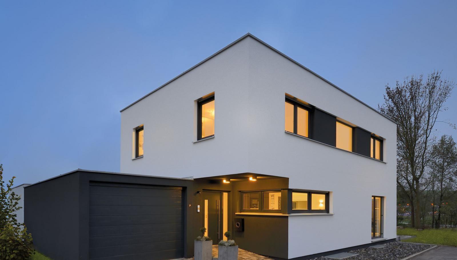 Klare Formen und praktisches Design überdauern jeden Trend