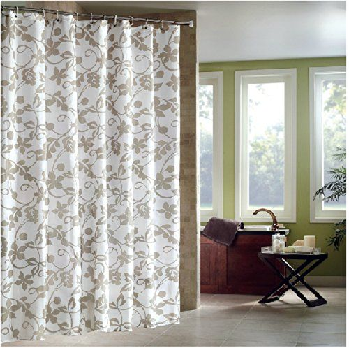 Amazon.com - Eforgift Extra Long 72 inch by 78 inch Polyester Fabric ...