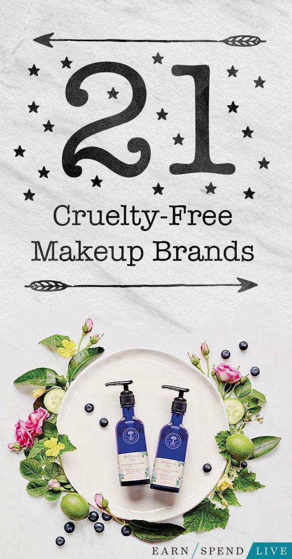 makeup bra .. Cruelty