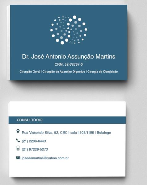 Carto de visita business card behanceanacarolfernandes carto de visita business card behanceanacarolfernandes reheart Images