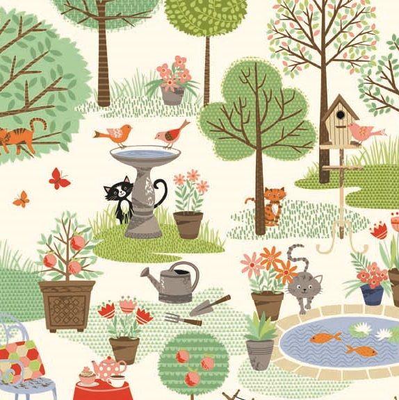 1722_1_garden