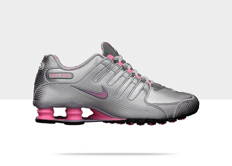 nike air max 90 womens shoes all white nz