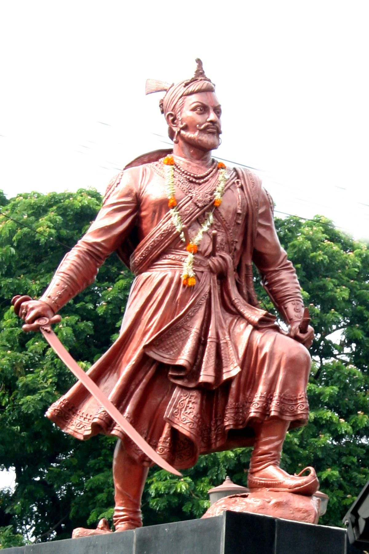 Hd wallpaper shivaji maharaj - Raje Shivaji Maharaj Wallpaper Hd Full Size Download Shivaji