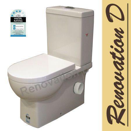Bunnings Bathroom Vanity Taps