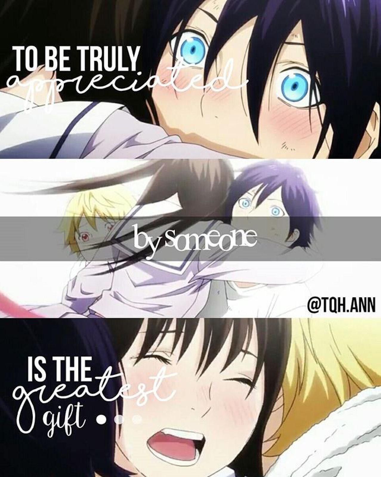 Pin by Becks 🌺 on Anime&Manga  Anime quotes, Manga quotes, Memes