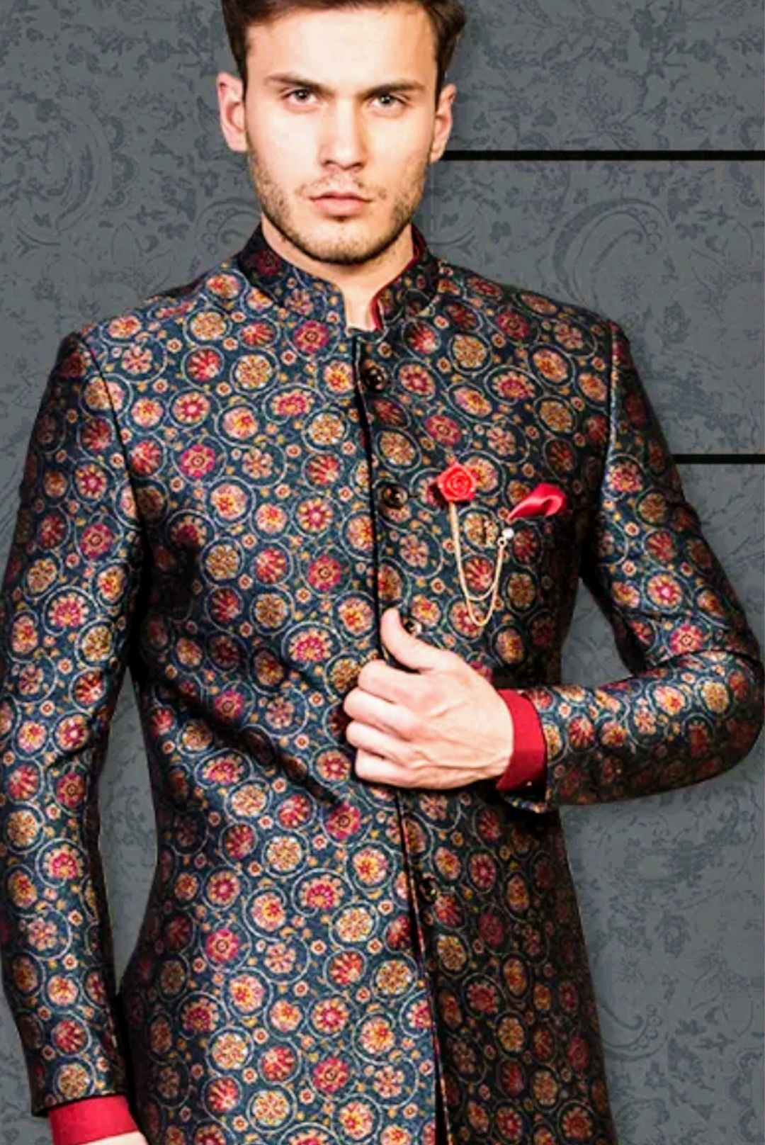 Pin by arjun muntha on wedding clothes pinterest indian groom