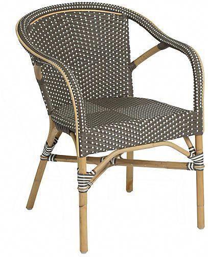 Terrific Chairs Bed Bath And Beyond Whitediningroomchairs Cjindustries Chair Design For Home Cjindustriesco