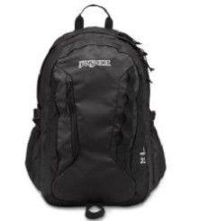 Backpacks upto 80% off
