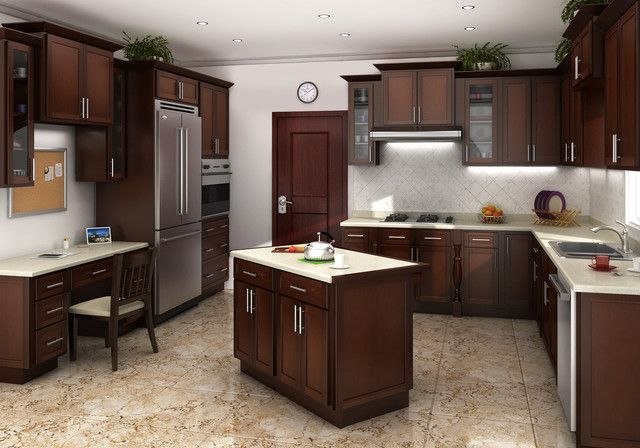 Imperial Kitchen Cabinets Check More At Https Rapflava 8149