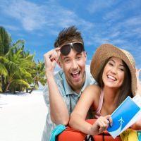 australiska singlar dejtingsajter gratis