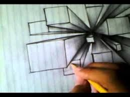 Resultado De Imagen Para Dibujos Abstractos Faciles De Hacer Art