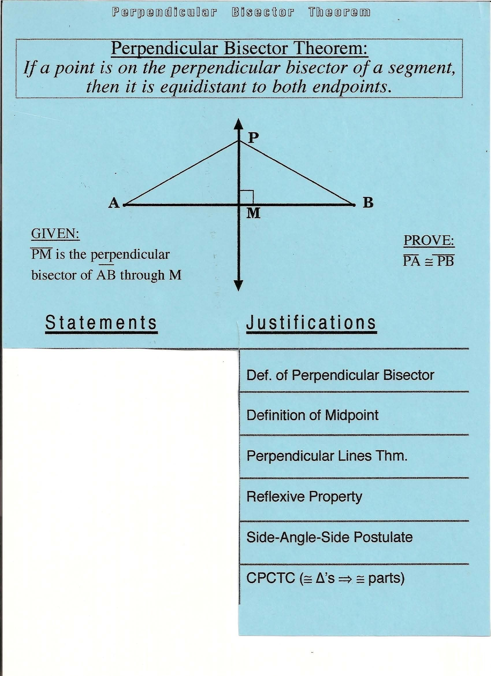 9th Grade Geometry Worksheet 10th Grade Geometry Triangles