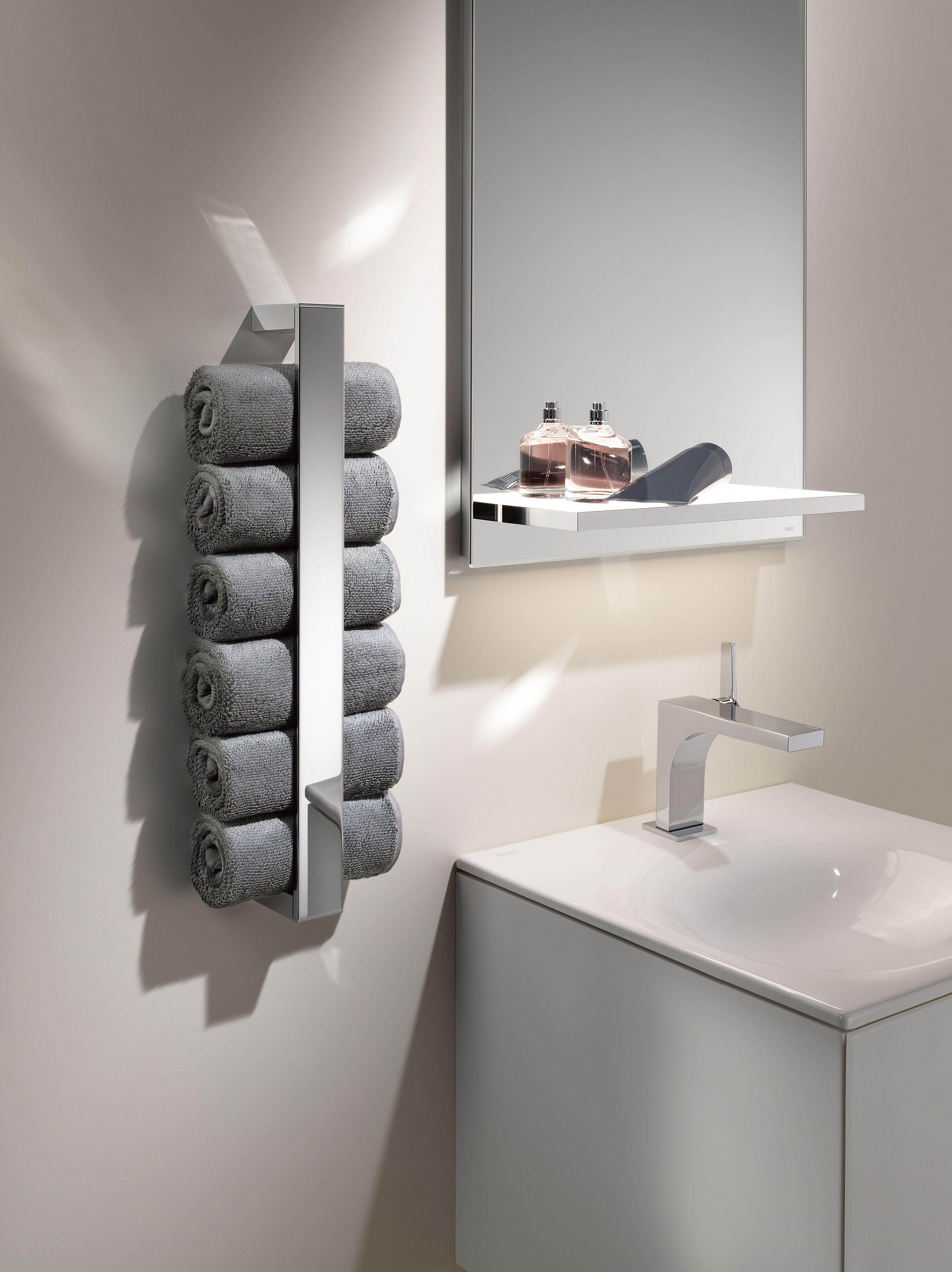 Photo of Bereit fürs neue Bad? Checkliste zum sicher sein.