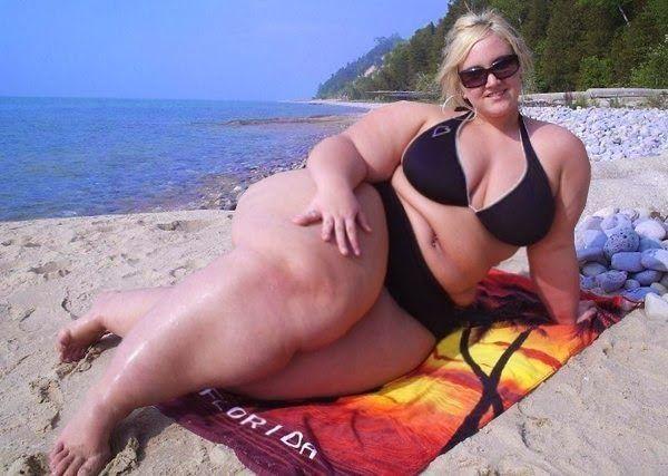 Фотогалереи толстых голых зрелых тёток СПАСИБО
