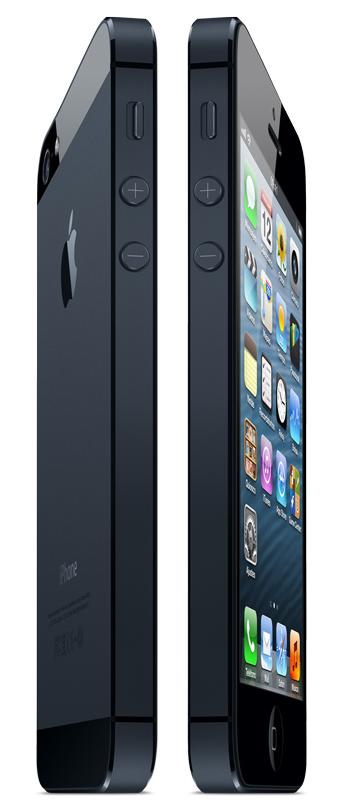 291f6baeea9 Tecnologia, Puros, Recomendados, Iphone 2g, Productos De Apple, Aparatos De  Tecnología
