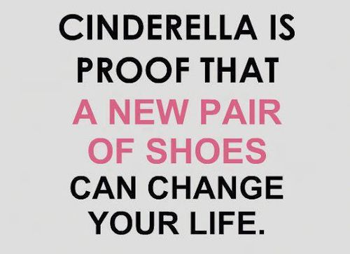 Agree, rather Real life cinderella naked