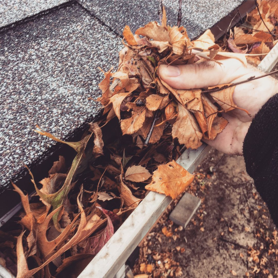 Pin On Gutter Protection Tips News