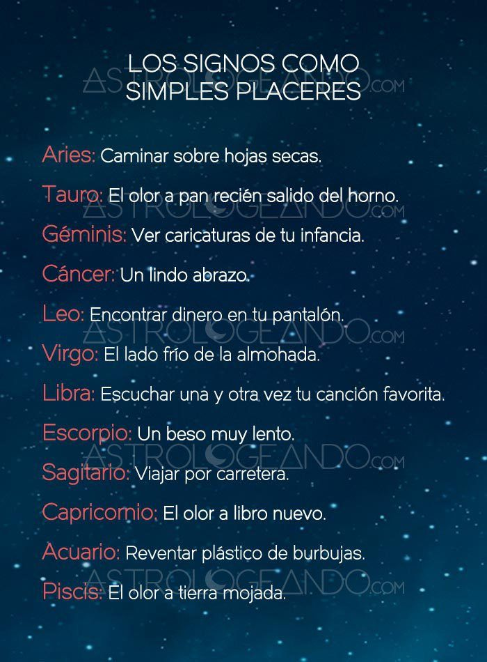 Los signos como simples placeres zodiaco astrolog a astrologeando signos pinterest - Como son los virgo ...