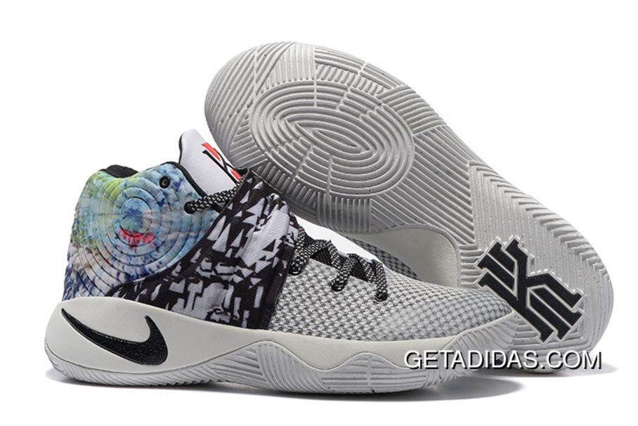 outlet store db8a3 df80a http   www.getadidas.com men-nike-kyrie-