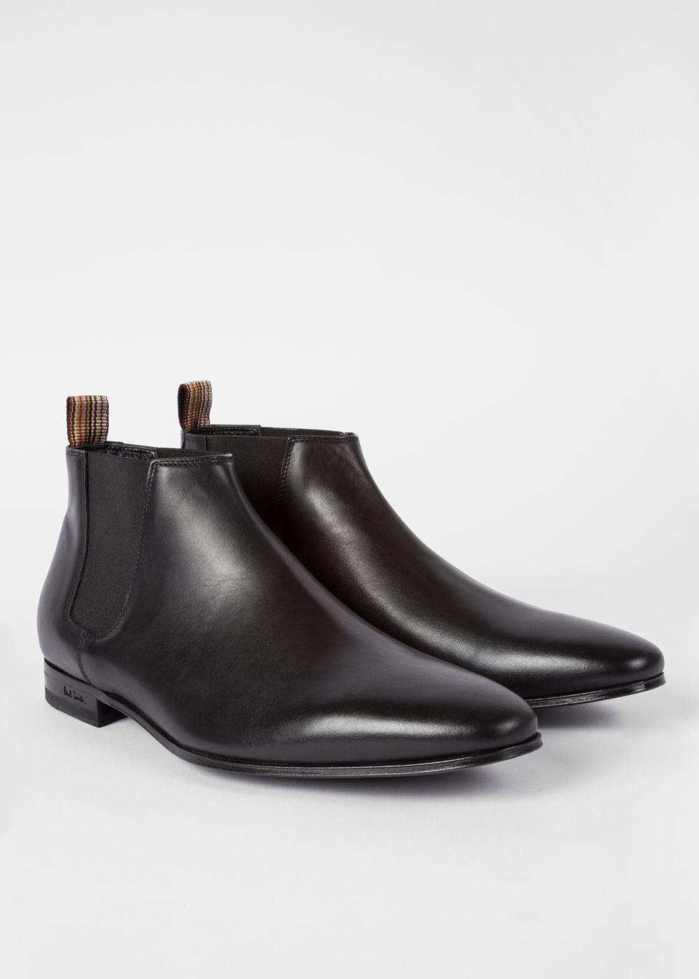 adidas Originals Tan Suede Marlowe Chelsea Boots EJ4zOfCqjq