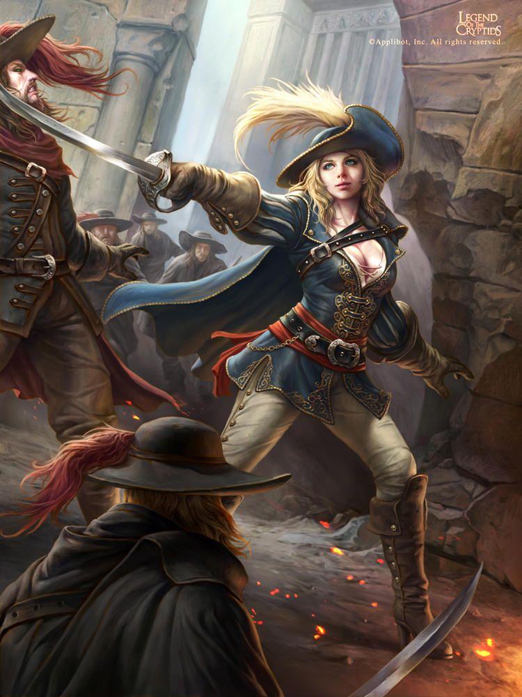 [Αρχή] The Sacra Ligua pirate alliance 9dd13637b1d4e98b9c98824e94775097