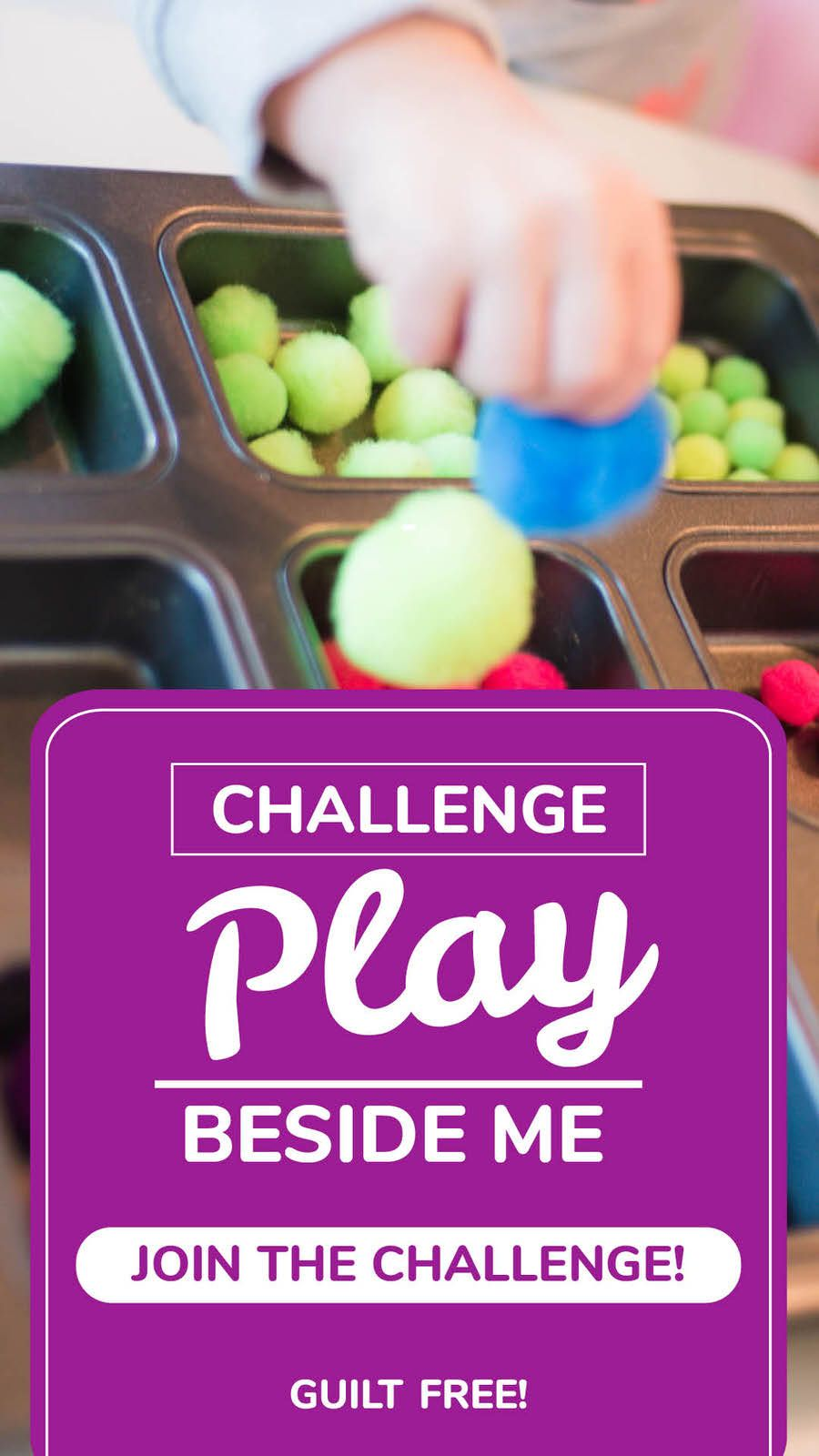 Join the FREE 7-Day Activity Challenge for Toddlers ...