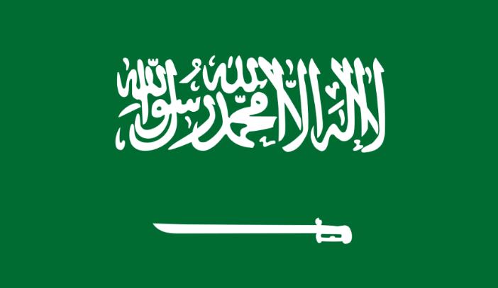 صور علم المملكة العربية السعودية Flags Of The World Saudi Arabia Saudi Arabia Flag